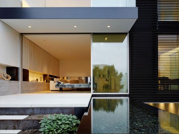 skyhaus_aidlin darling design_06