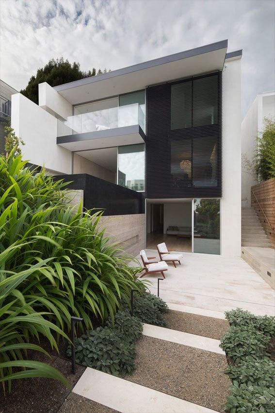 skyhaus_aidlin darling design_07