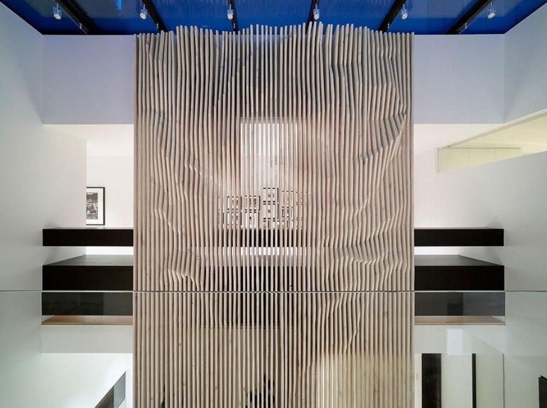 skyhaus_aidlin darling design_09