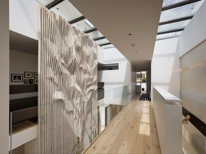 skyhaus_aidlin darling design_10