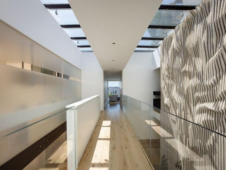 skyhaus_aidlin darling design_11