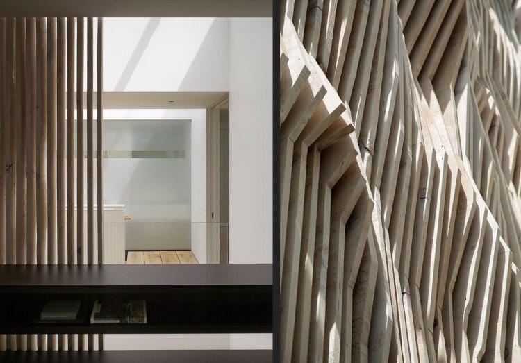 skyhaus_aidlin darling design_12