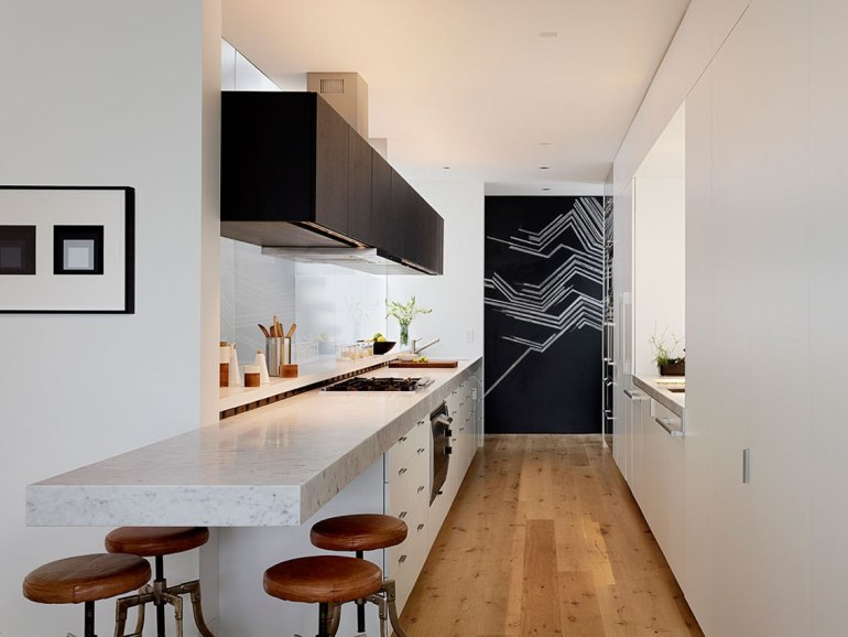 skyhaus_aidlin darling design_13