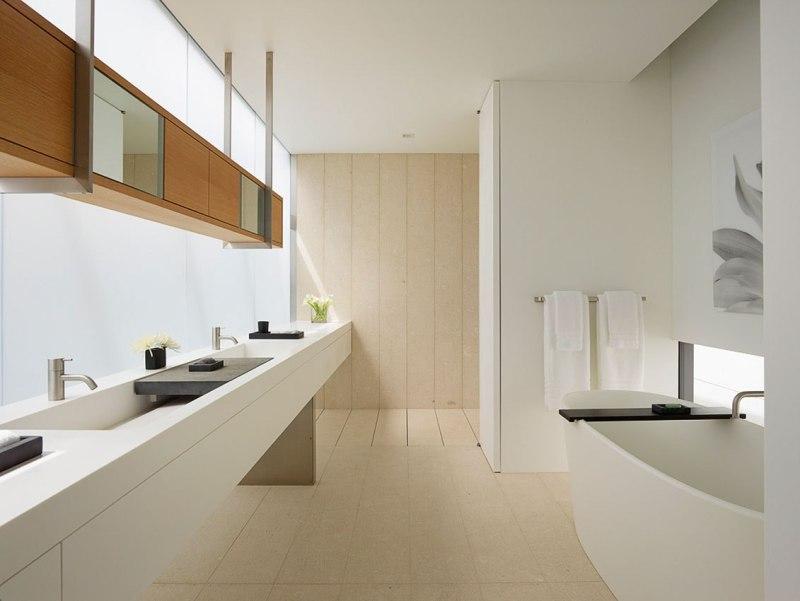 skyhaus_aidlin darling design_14