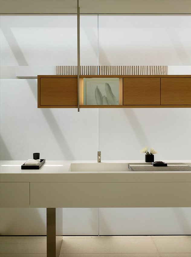skyhaus_aidlin darling design_15