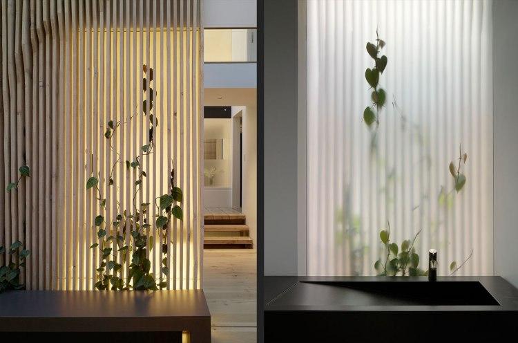 skyhaus_aidlin darling design_16