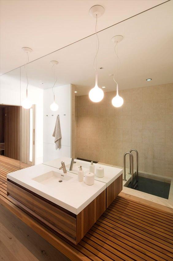 skyhaus_aidlin darling design_17