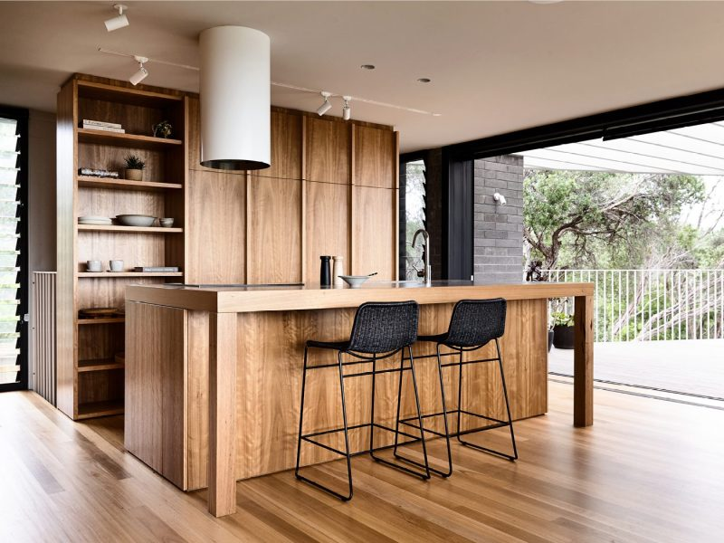 sorrento house by figureground architecture-01