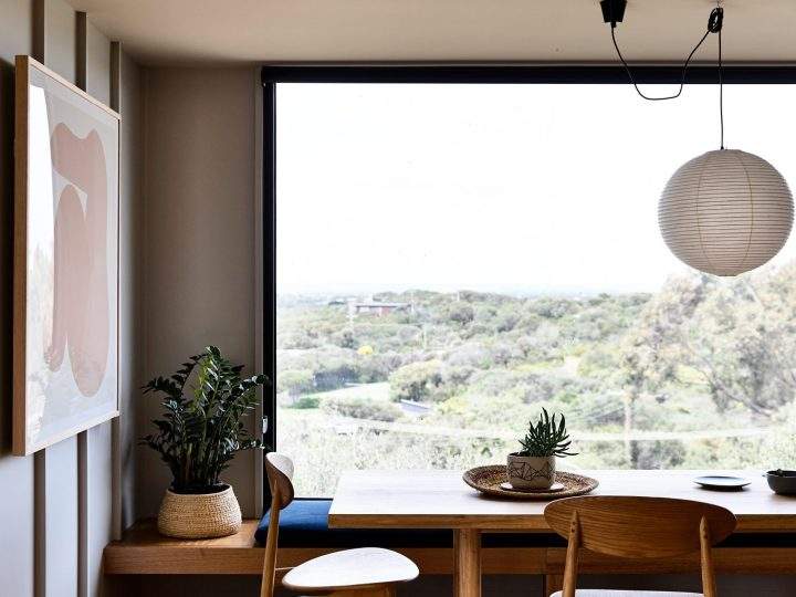 sorrento house by figureground architecture-02