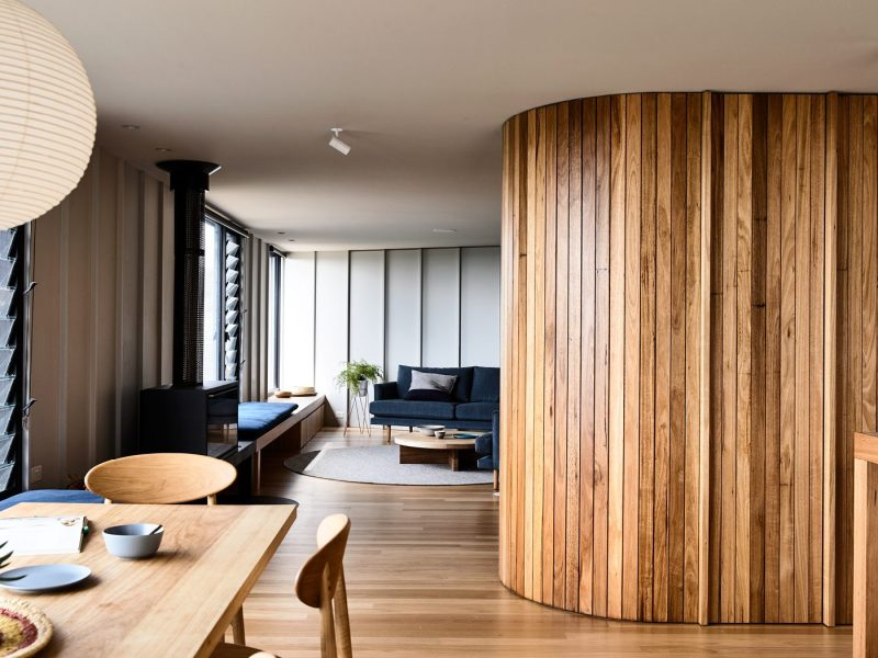 sorrento house by figureground architecture-03
