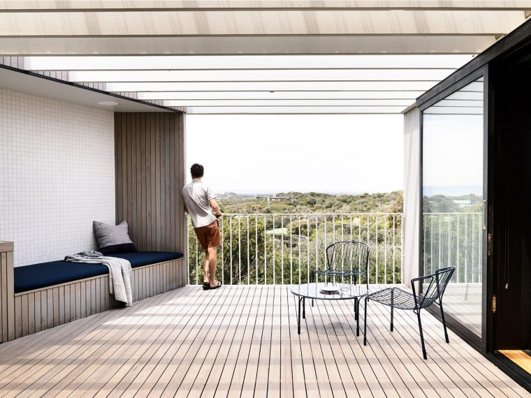 sorrento house by figureground architecture-04