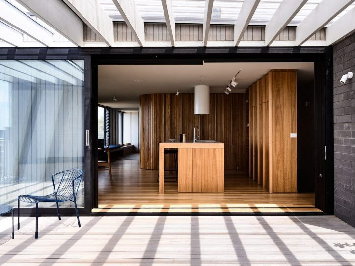 sorrento house by figureground architecture-06