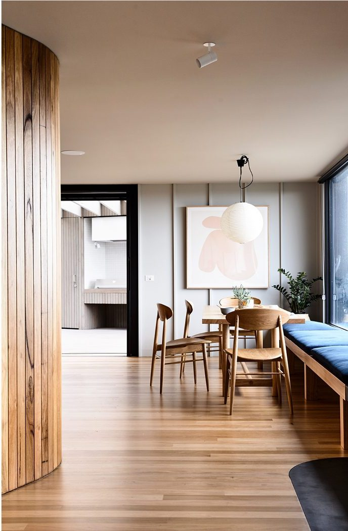 sorrento house by figureground architecture-08