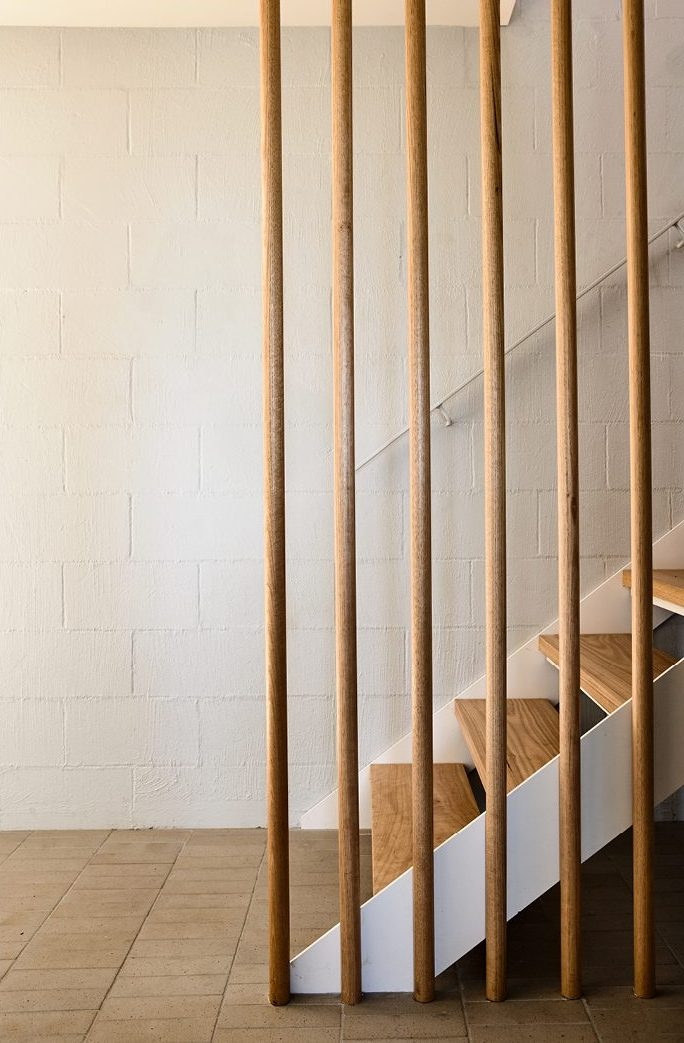 sorrento house by figureground architecture-10