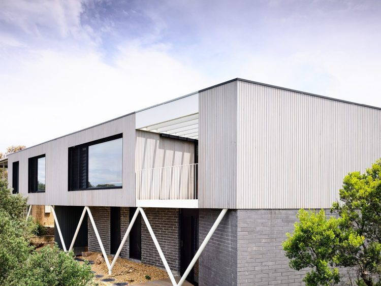 sorrento house by figureground architecture-12