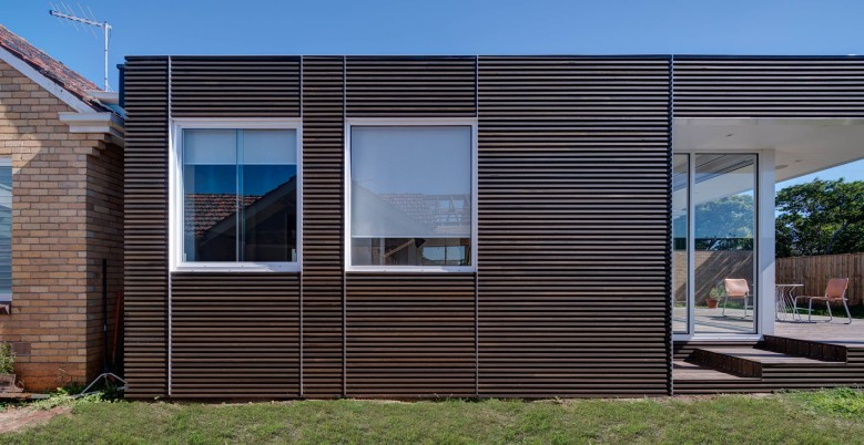taylor-pressly-architects-core-house-extension-1