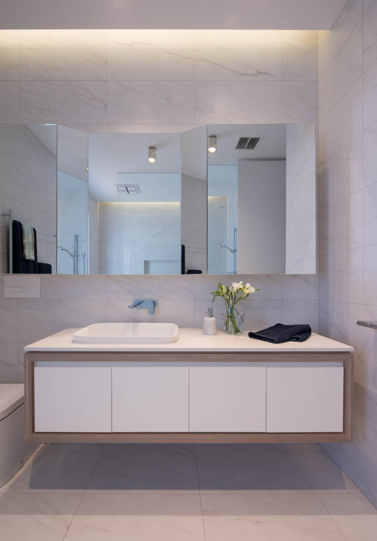 taylor-pressly-architects-core-house-extension-11
