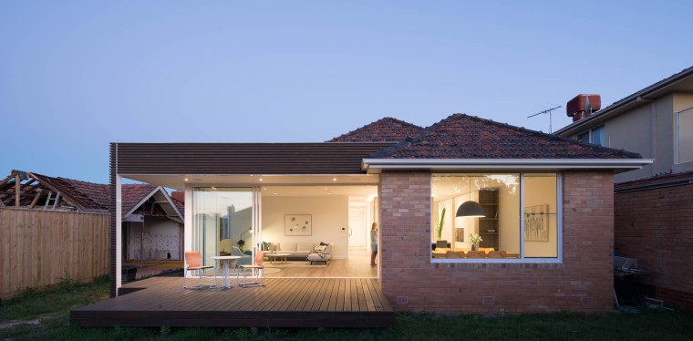 taylor-pressly-architects-core-house-extension-12