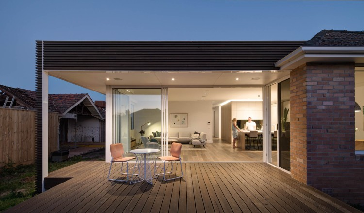 taylor-pressly-architects-core-house-extension-13