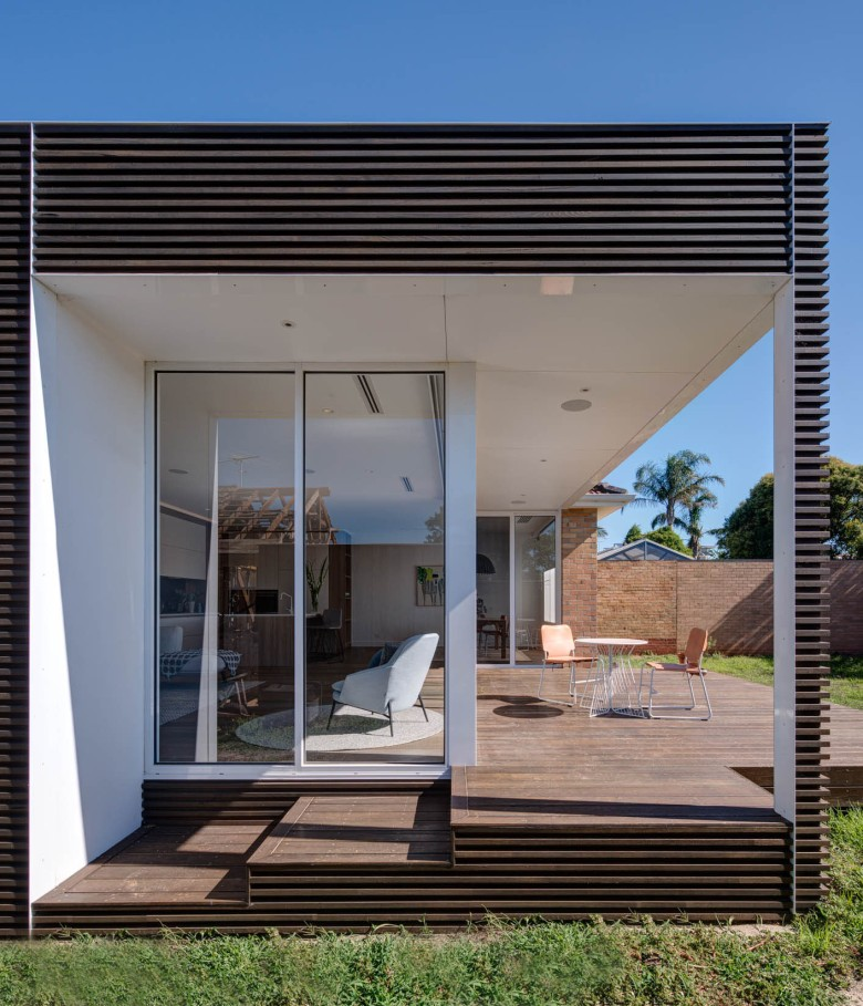 taylor-pressly-architects-core-house-extension-2
