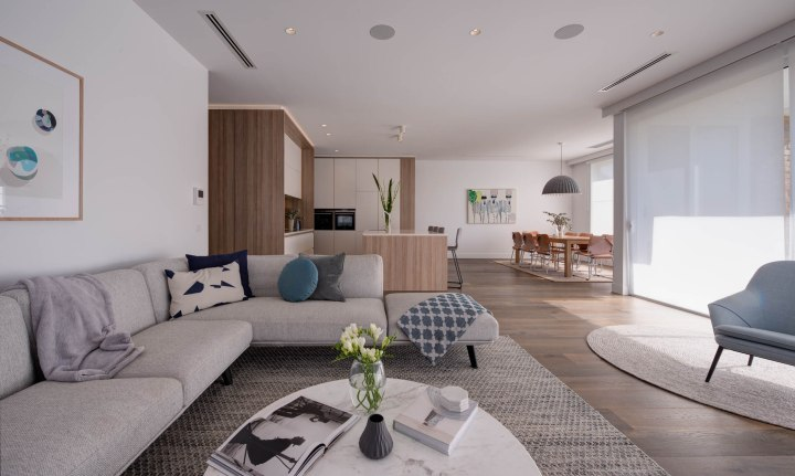 taylor-pressly-architects-core-house-extension-3