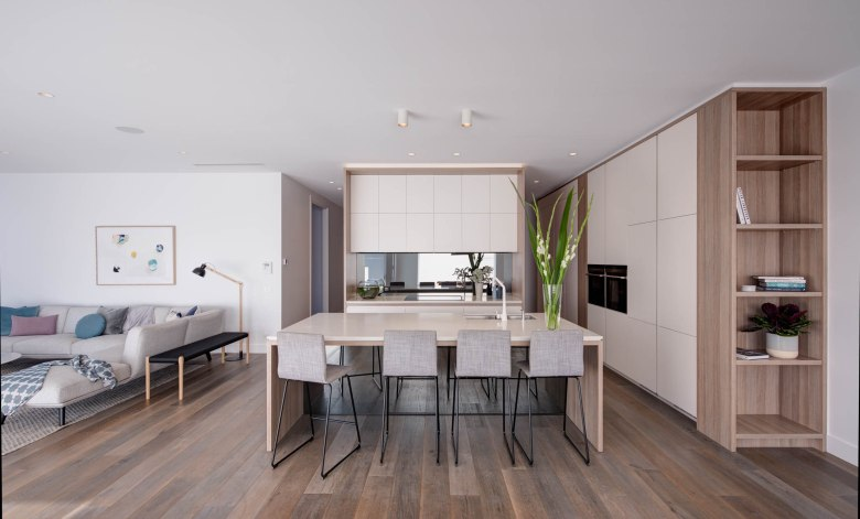 taylor-pressly-architects-core-house-extension-4