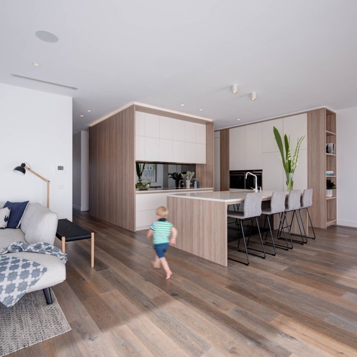 taylor-pressly-architects-core-house-extension-5