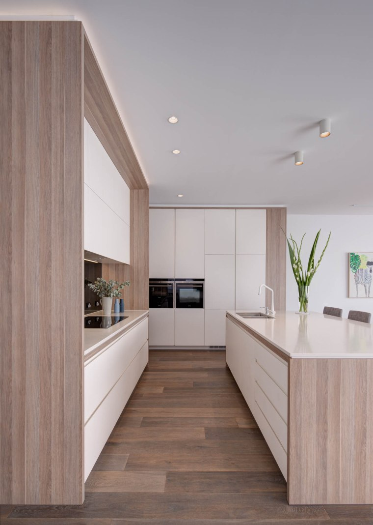 taylor-pressly-architects-core-house-extension-6