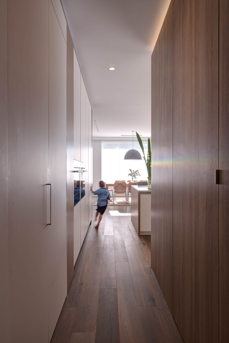 taylor-pressly-architects-core-house-extension-7