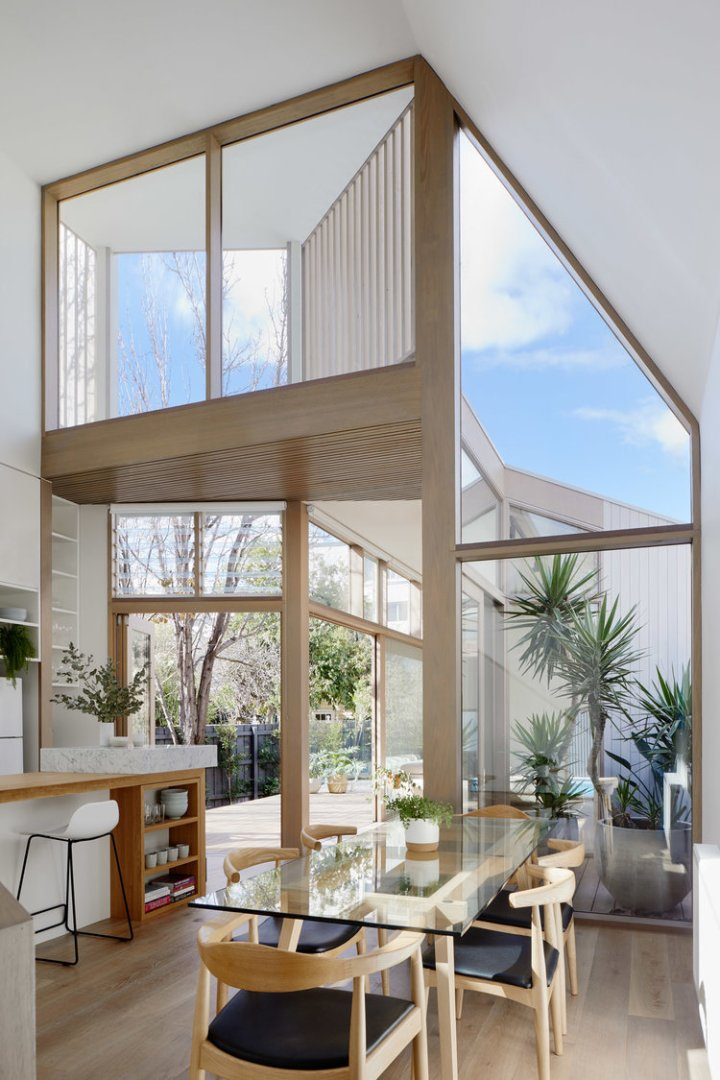 tess + jj's house by po-co architecture 01