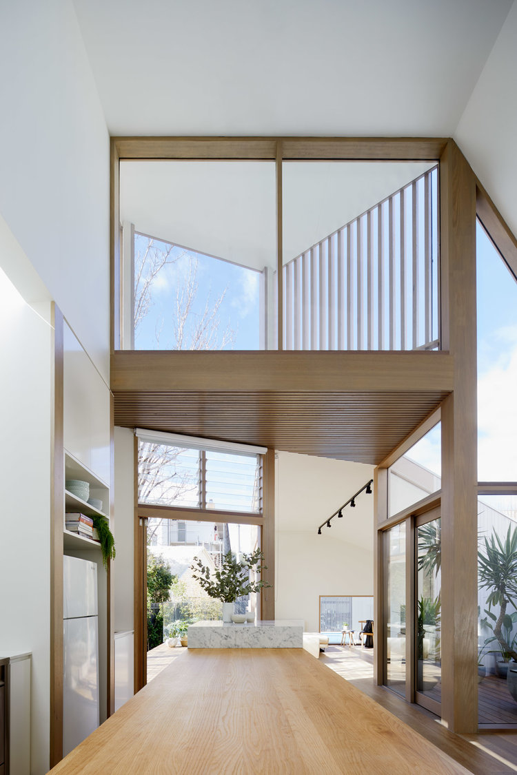 tess + jj's house by po-co architecture 02