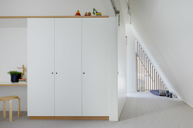tess + jj's house by po-co architecture 03