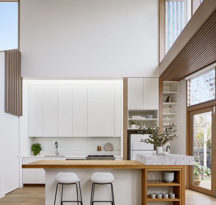 tess + jj's house by po-co architecture 04