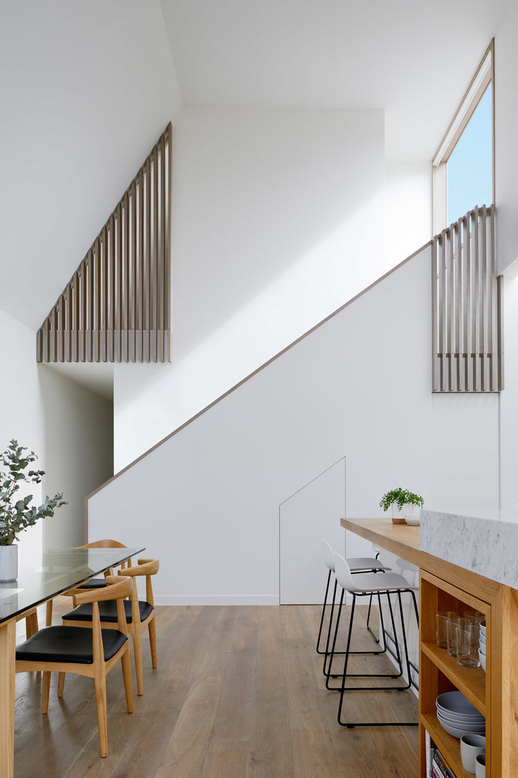 tess + jj's house by po-co architecture 06
