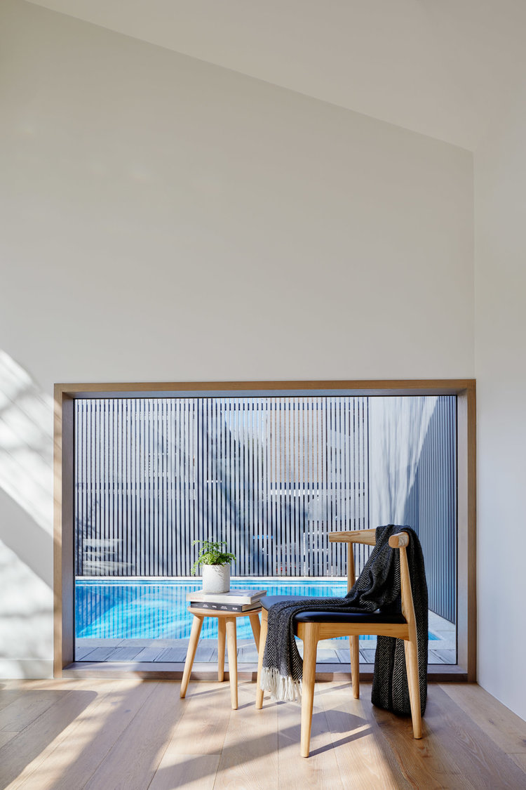 tess + jj's house by po-co architecture 07