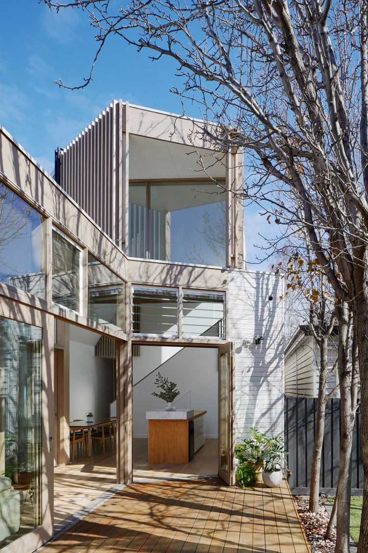 tess + jj's house by po-co architecture 08