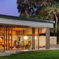 the ahm house-coppin dockray architects-01