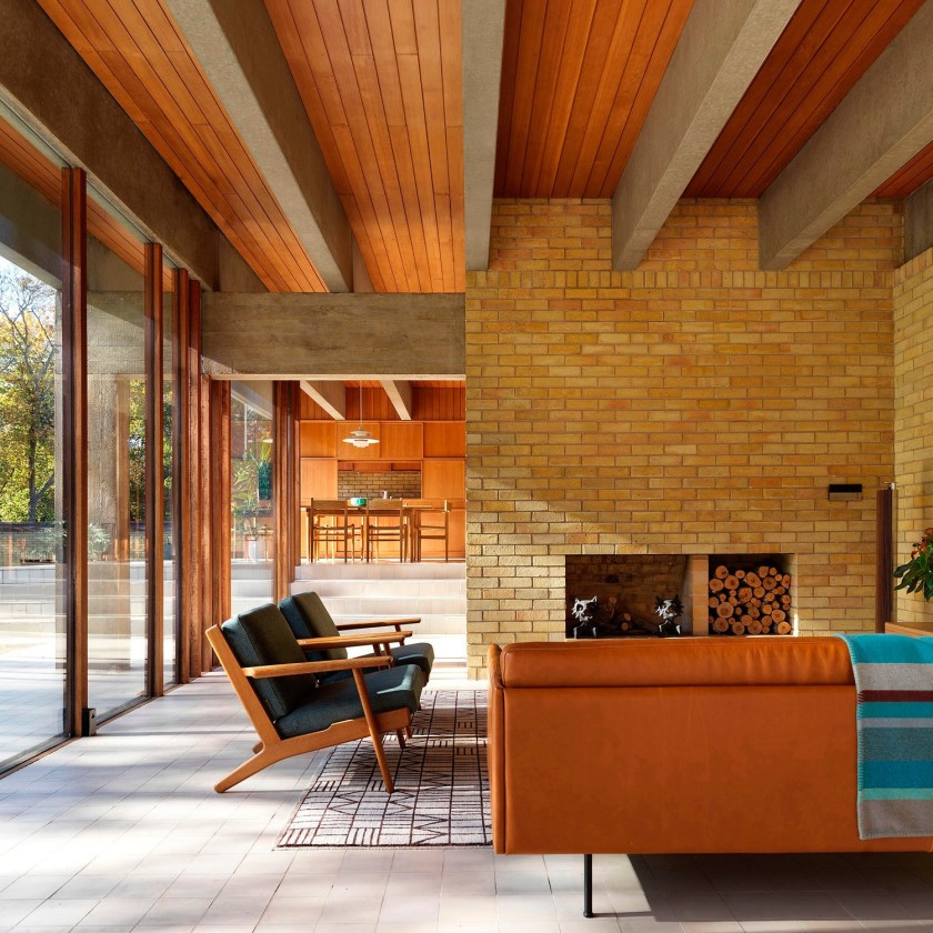 the ahm house-coppin dockray architects-02