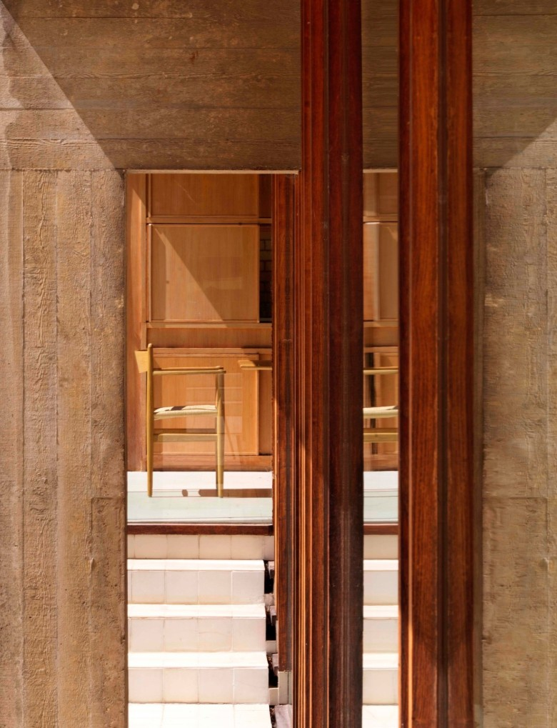 the ahm house-coppin dockray architects-03