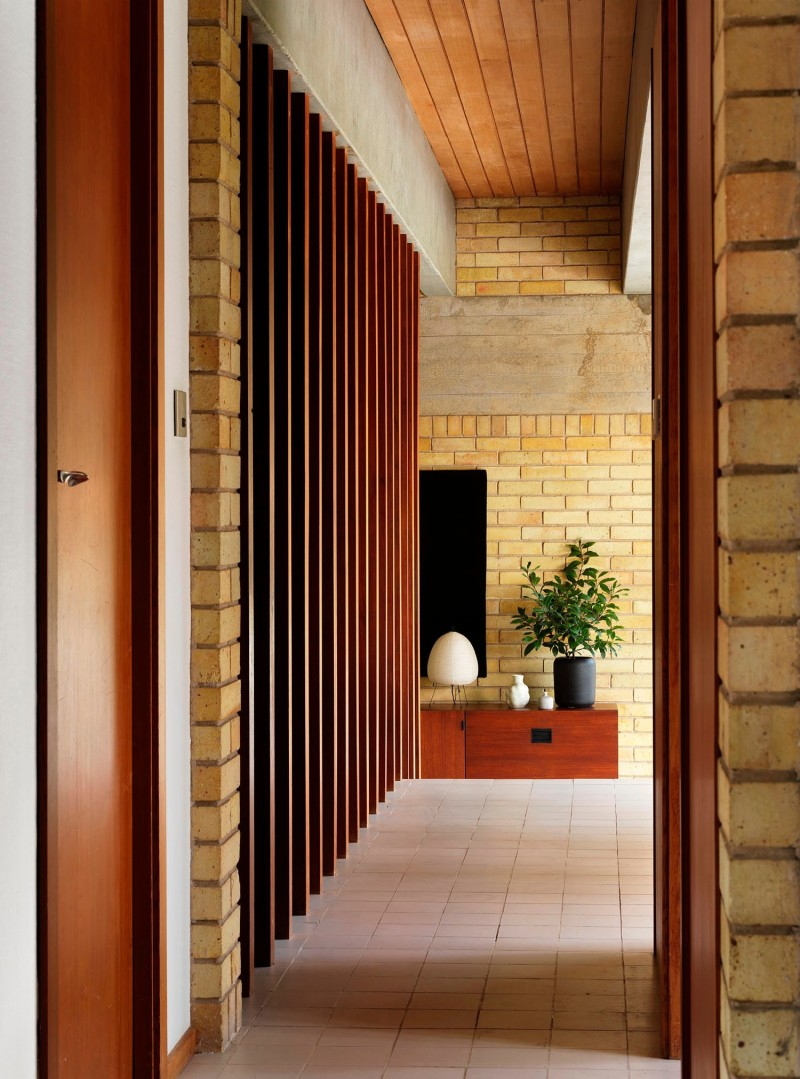 the ahm house-coppin dockray architects-04