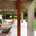 the ahm house-coppin dockray architects-05