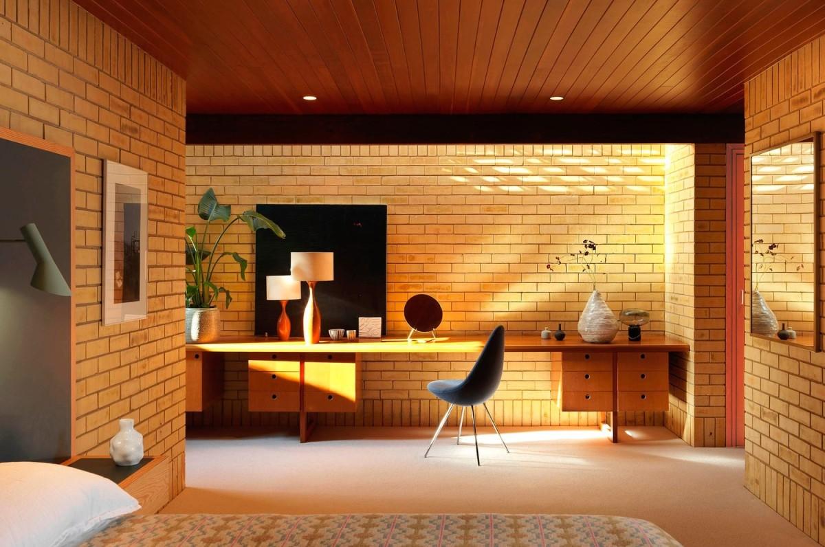 The Ahm House | Coppin DockrayArchitects