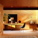 the ahm house-coppin dockray architects-06