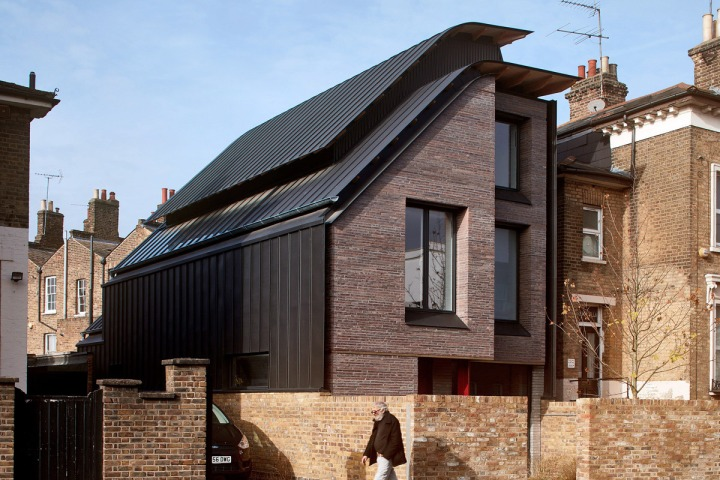 the makers house by liddicoat & goldhill-01