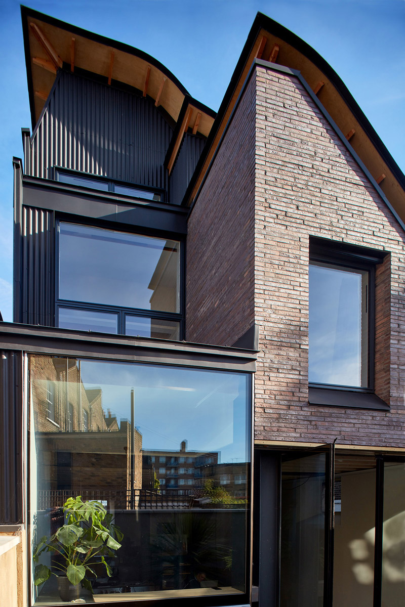 the makers house by liddicoat & goldhill-02