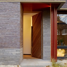 the makers house by liddicoat & goldhill-03