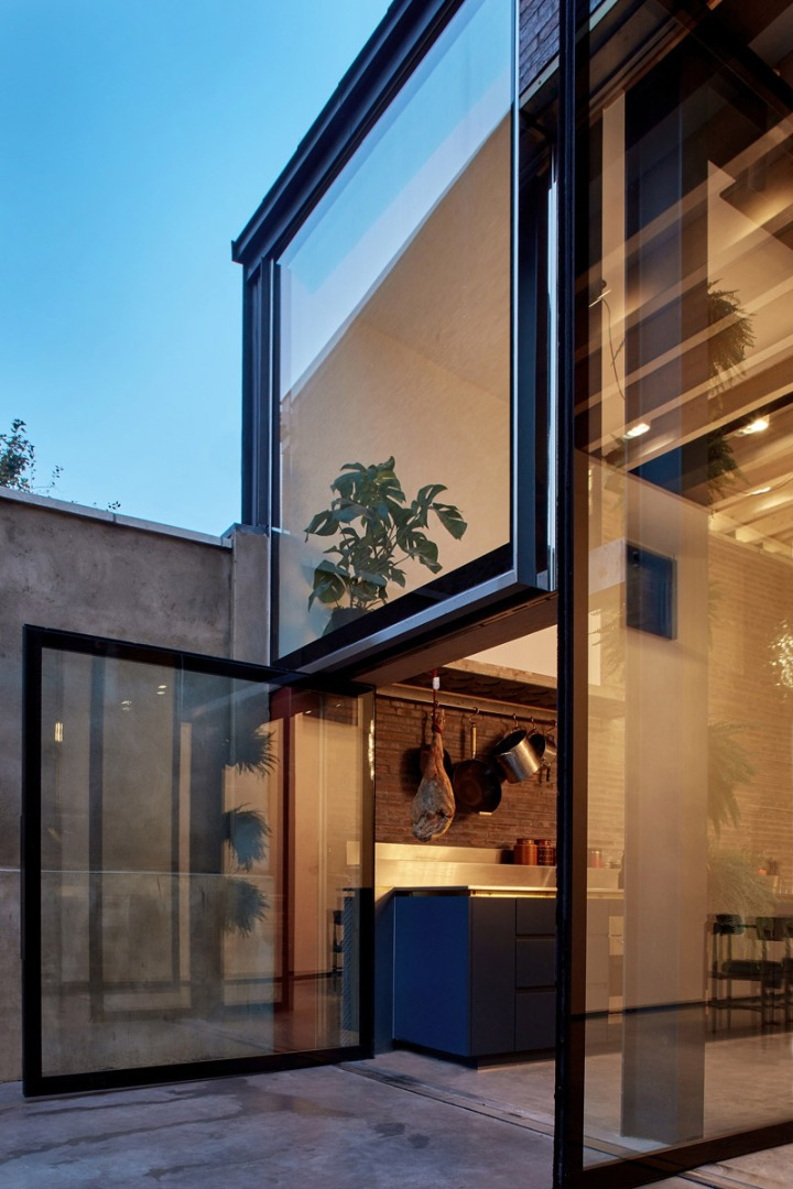 the makers house by liddicoat & goldhill-04