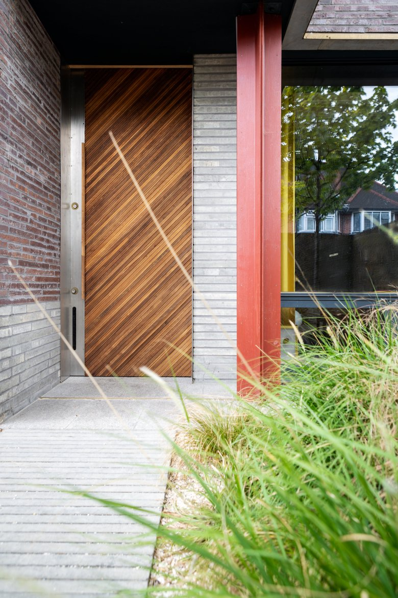 the makers house by liddicoat & goldhill-05