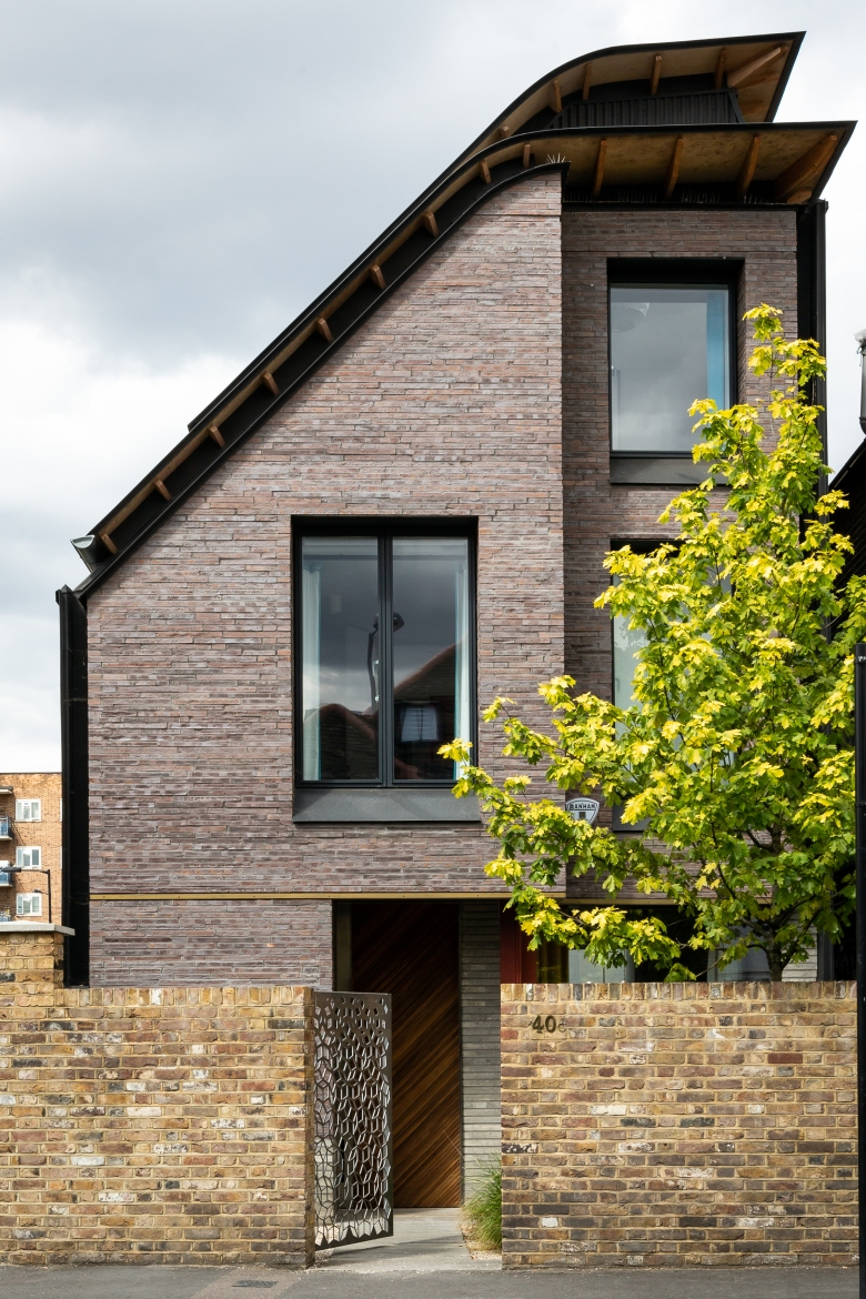 the makers house by liddicoat & goldhill-06