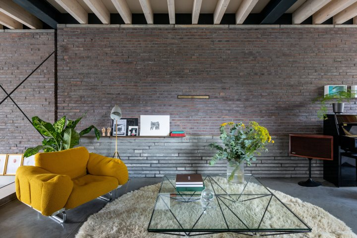 the makers house by liddicoat & goldhill-08